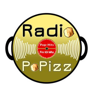 Radio Radio PoPizz