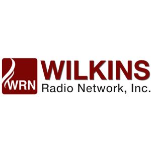 Radio WVTJ 610 AM