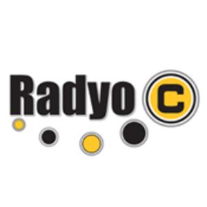 Radio Radyo C