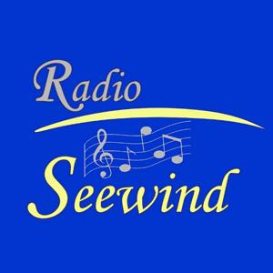Radio Radio Seewind