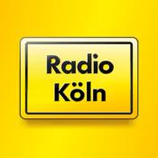 Podcast Radio Köln 107,1 FC-Podcast