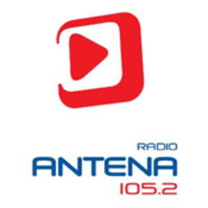 Radio Antena 87.8