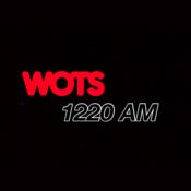 Radio WOTS - WOTS 1220 AM
