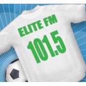 Radio LRT Elite FM 101.5