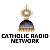 Radio KEXS - Catholic Radio Network 1090 AM
