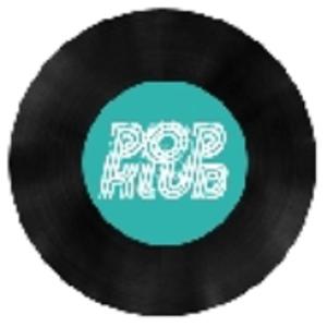 Radio popklub