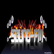 Radio SOUND-FM