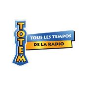 Radio Totem Quercy Rouergue