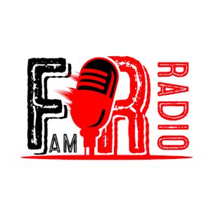 Radio FAM Radio