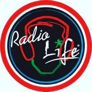 Radio kayseri radio life