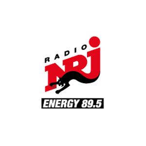 Radio NRJ 89.5 FM Sofija