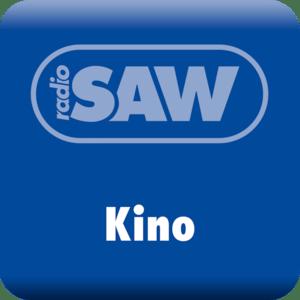 Radio radio SAW Kino