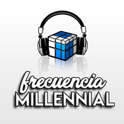 Radio Frecuencia Millennial
