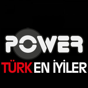 Radio Power Türk En Iyiler