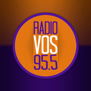 Radio Radio Vos 95.5