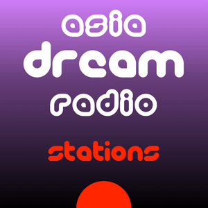 Radio Asia Dream Radio - Jazz Sakura