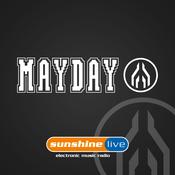 Radio sunshine live - Mayday