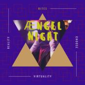 Radio aengelnight-fm