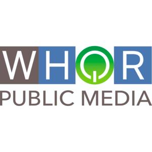 Radio WHQR - 91.3 FM