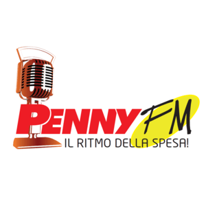 Radio PennyFM Italien