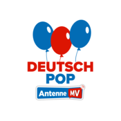 Radio Antenne MV Deutsch Pop