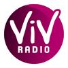 ViVradio