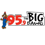 Radio WICL - The Big Dawg 95.9 FM