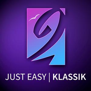 Radio Just Easy Klassik
