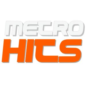 Radio Metro HITS Radio