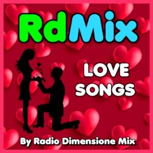 Radio RDMIX LOVE SONGS
