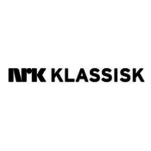 Radio NRK Klassisk