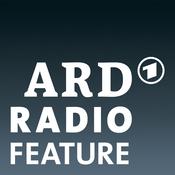 Podcast das ARD radiofeature