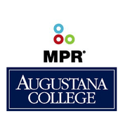 Radio KAUR - Augustana College Radio