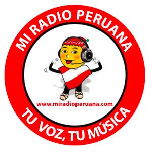 Radio Mi Radio Peruana