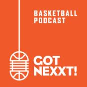 Podcast Got Nexxt