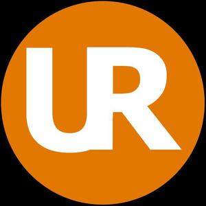 Radio underground-records