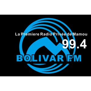 Radio BOLIVAR FM