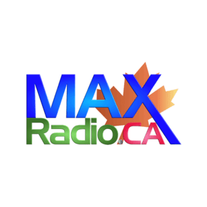 Radio Max Radio - Canada