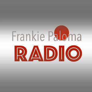 Frankie Paloma Radio