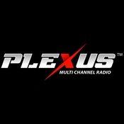 Radio Plexus Radio - 00s Dance