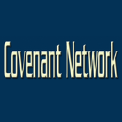 Radio WOLG - Covenant Network 95.9 FM