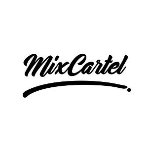 Radio MIXCARTEL Radio