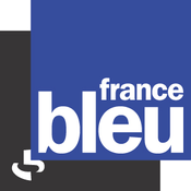 Podcast France Bleu Pays de Savoie - Le journal de 12h
