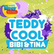 Radio Radio TEDDY - TEDDY Cool Bibi & Tina