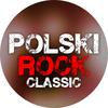 OpenFM - Polski Rock Classic