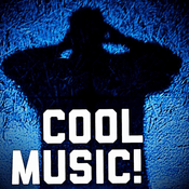 Radio coolmusic