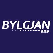 Radio Bylgjan FM