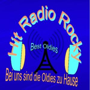 Radio Hit Radio Rocky