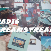 Radio dreamstream