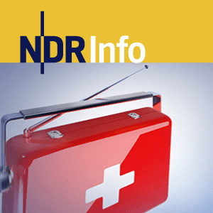 Podcast NDR Info - Radio-Visite